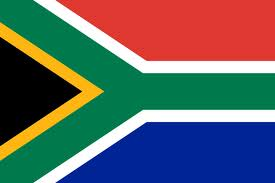 south africa the rainbow nation