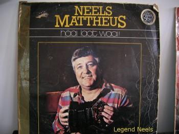 neels mattheus the legend!