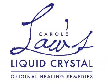 original healing remedies by carole law