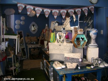 variety of bags at simply bags