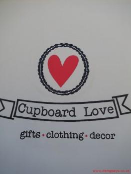 cupboard love 15 raleigh street
