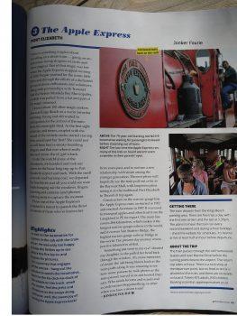jonker's apple express article page 89